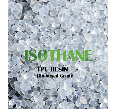 Biocompatible Grade Tpu Resin