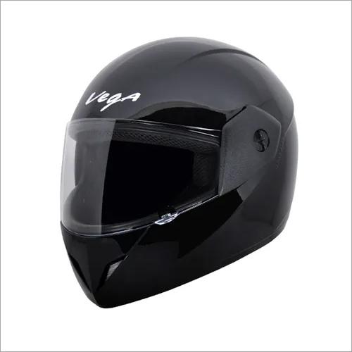 崖のDxのヘルメット