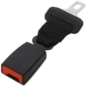 Car Seat Belt Extension