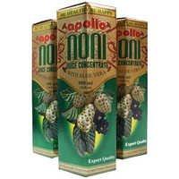 Noni Aloe Vera Juice