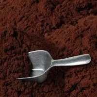 Dark Alkalized Cocoa Powder