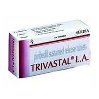 Trivastal LA