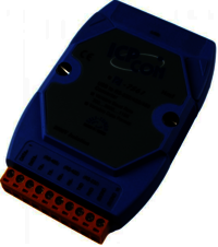 USB To RS232/422/485 Converter
