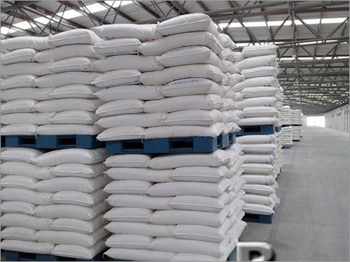 Icumsa 45 White Refined Sugar