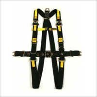 Divers Harness