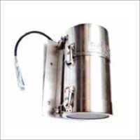 Hyper Flow CO2 Scrubber (Hyperbaric Chamber CO2 Scrubbers)