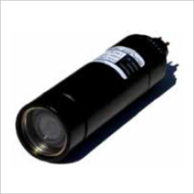 Underwater CCTV Camera