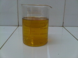 MPRL AROSOL 350 (High Boiling Aromatic Solvent)