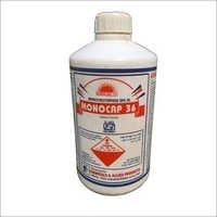 MONOCROTOPHOS 36% S.L.