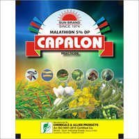 MALATHION 5% D.P.
