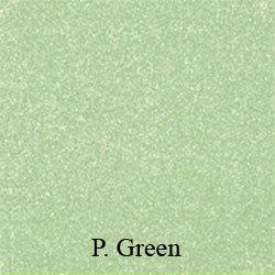 300 x 300mm Green Floor Tiles