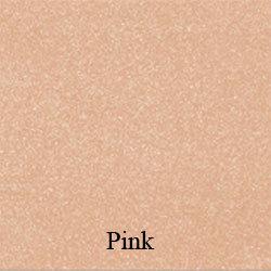 300 x 300mm Pink Floor Tiles