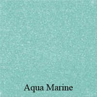 300 x 300mm Aqua Marine Floor Tiles