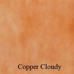 300 x 300mm Copper Cloudy Floor Tiles