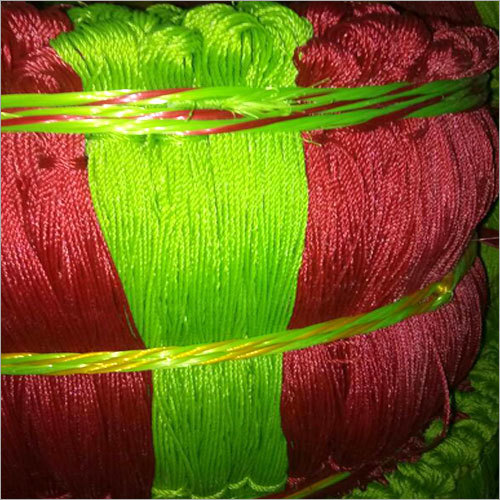 Cloth Drying Ropes