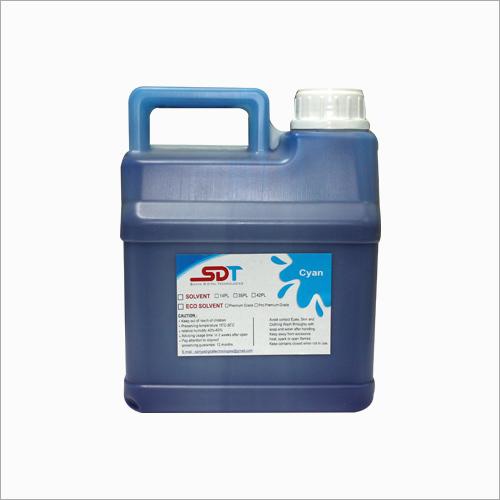 Solvent Ink 30PL