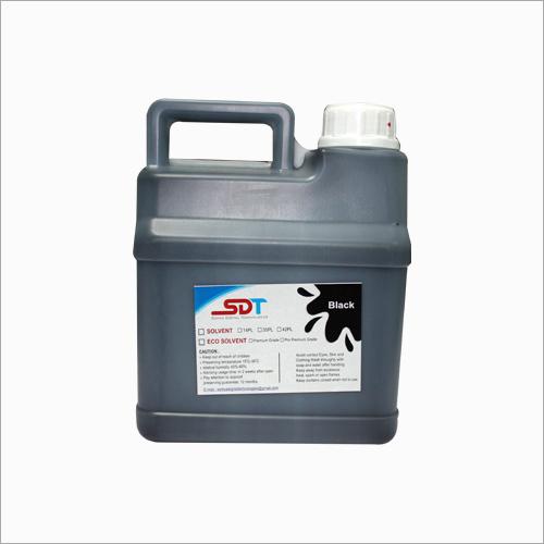 Solvent Ink 35PL
