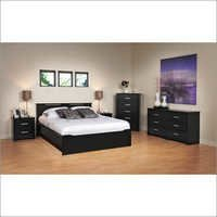 Mdf Bedroom Furniture