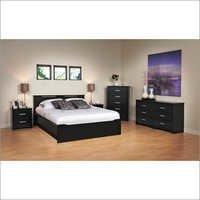 Mdf Bedroom Furniture