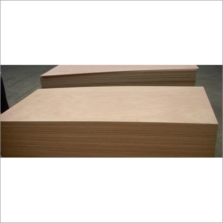 Grade Waterproof Plywood