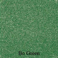 300 x 300mm Bottle Green Floor Tiles