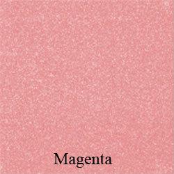 300 x 300mm Magenta Floor Tiles