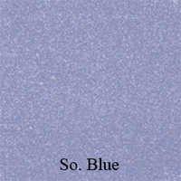 300 x 300mm SO Blue Floor Tiles