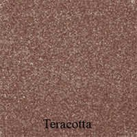 300 x 300mm Teracotta Floor Tiles