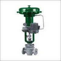 Transducer Pressure Instruments
