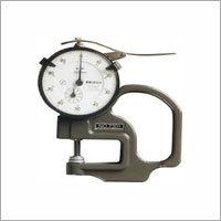 Automatic Precision Instruments