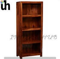 Bookcase  Large