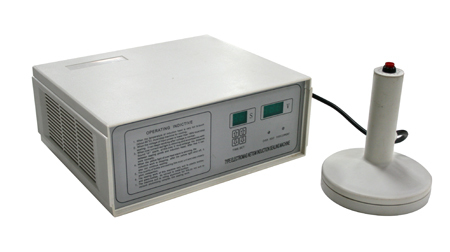 Manual Induction Sealer