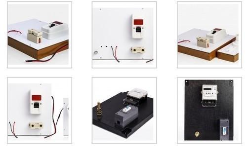 Electricals bpl kits