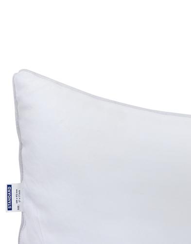 Cocofoam Pillow