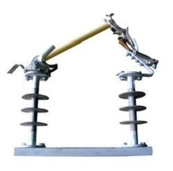 High Tension Line Switches