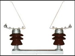 High Tension Line Fuses
