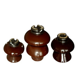 low tension and High Tension Insulator