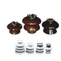 Low tension & High Tension Insulator
