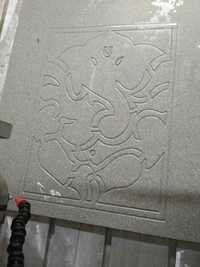 CNC Stone Cutting Services