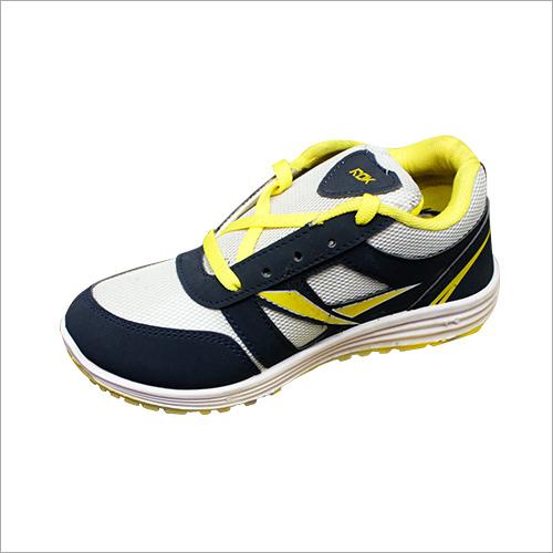 Men's Designer Sports Shoes