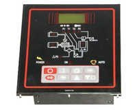 Sullair Air Compressor Parts Controller