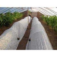 Agro Non Woven Fabric Cover