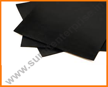 HNBR Rubber Compound