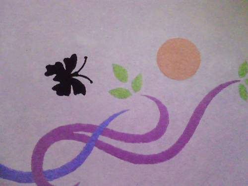 Childrens Bedroom Paint
