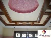 Ceiling Wall Decor