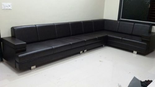 Eight Seater Sofa