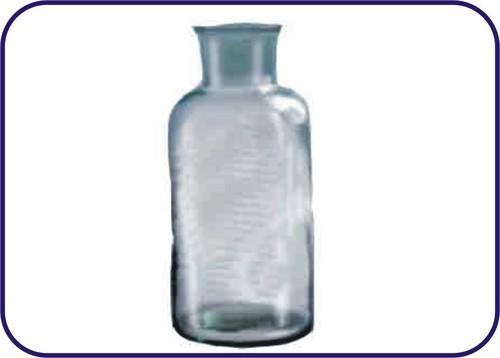 A.p. Bottle (Pneumothorax Bottles)
