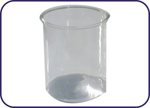 BATTERY JARS