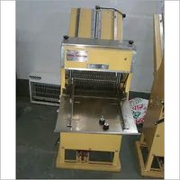 Table Top Long body Gravety Slicer