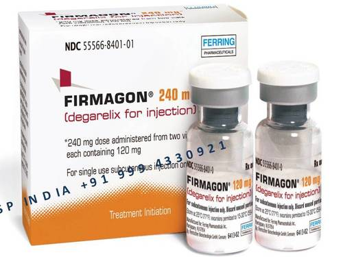 FIRMAGON 240mg